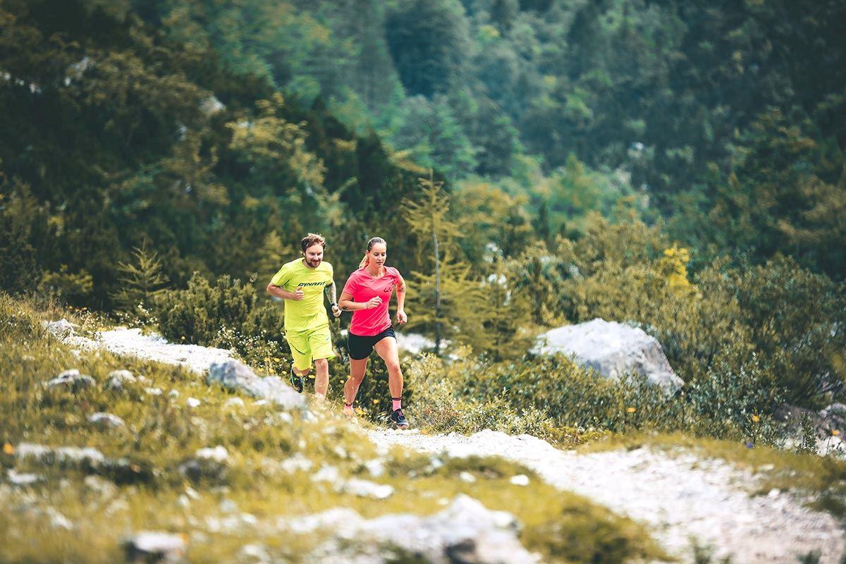 triglav trail race