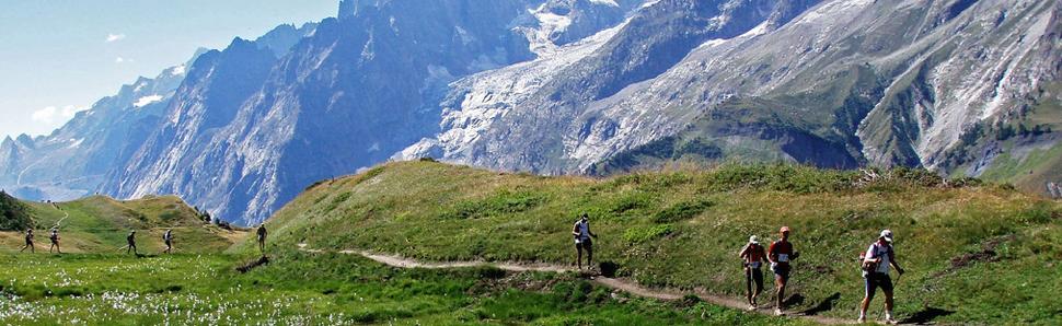 ultra trail du mont blanc 174 aug 28 2017 world s marathons