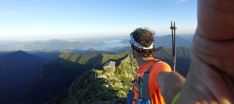 ultra trail lago maggiore