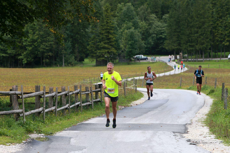 Alles over de Ultramarathon Celjski Sejem Celje Logarska Dolina en hoe jij er aan mee kunt doen