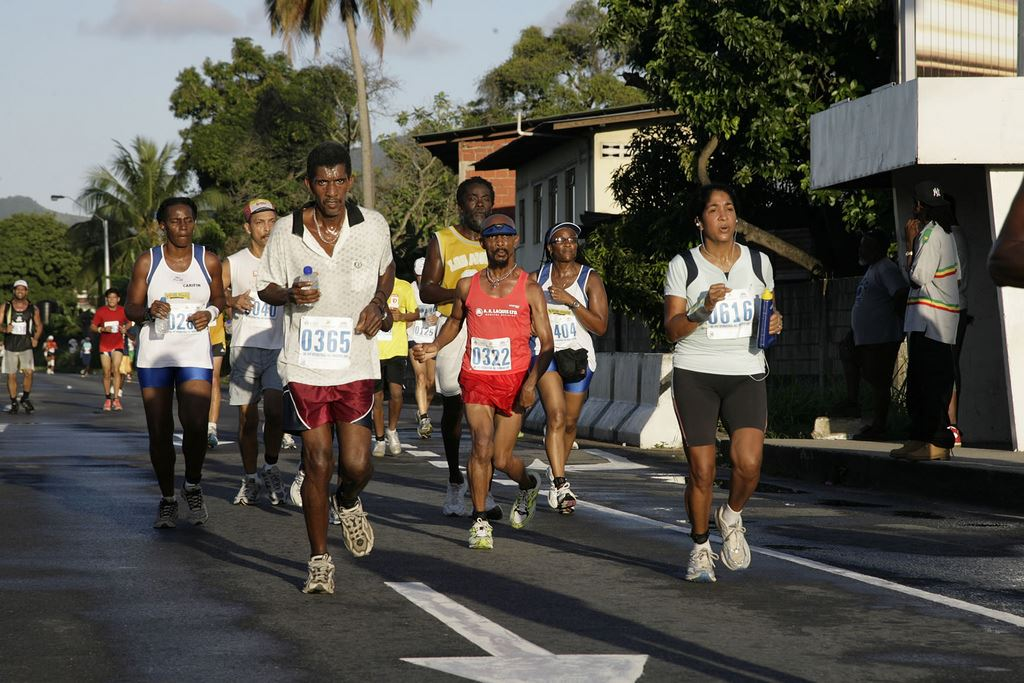 uwi spec international half marathon