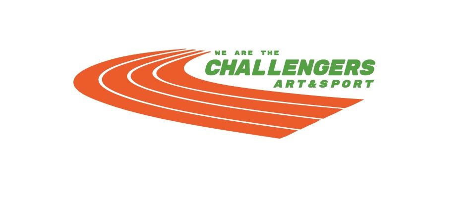 we are the challengers virtual charity challenge