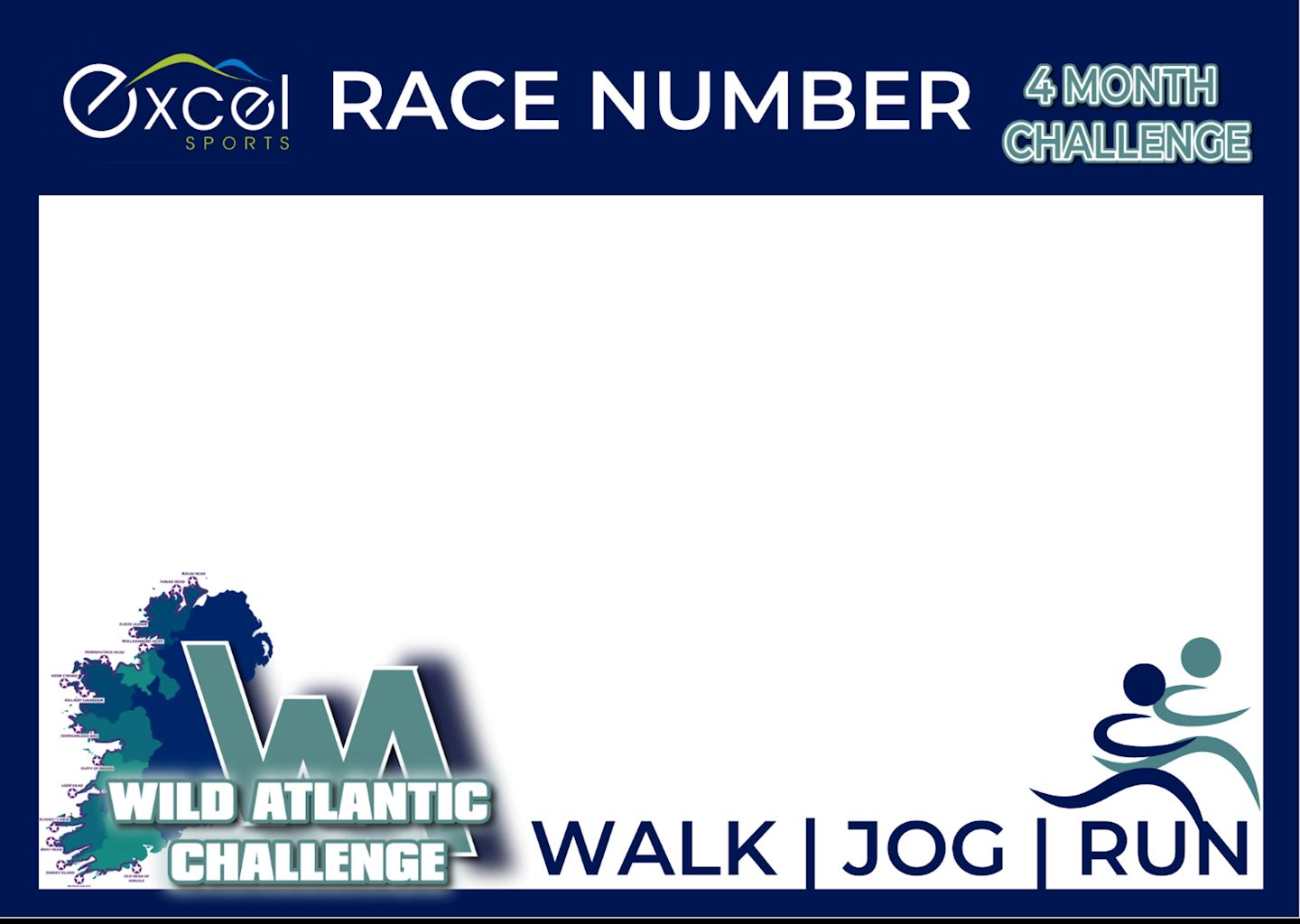 wild atlantic 500k virtual challenge