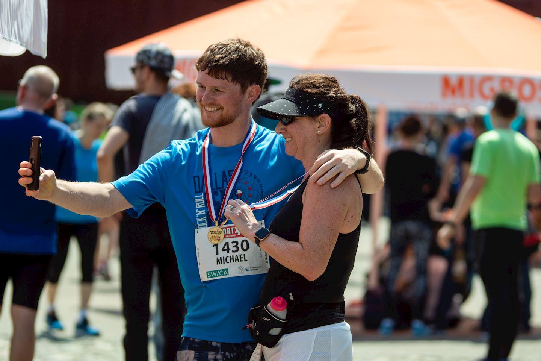 winterthur marathon 41