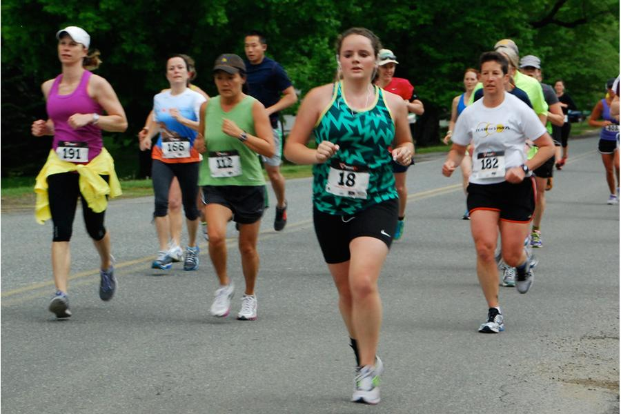 wmass mother s day half marathon