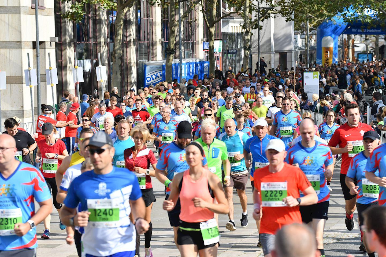 wolfsburg marathon