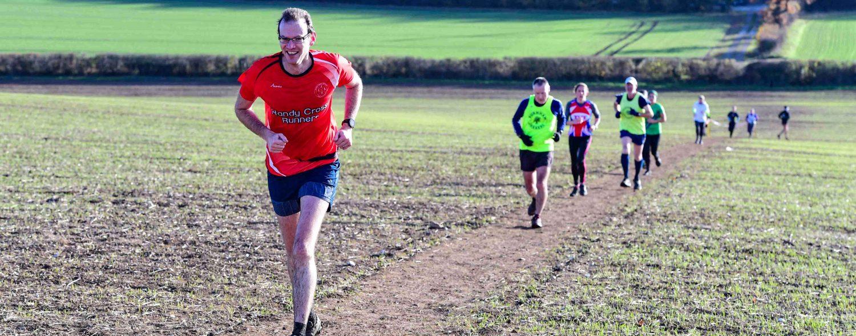 wycombe half marathon