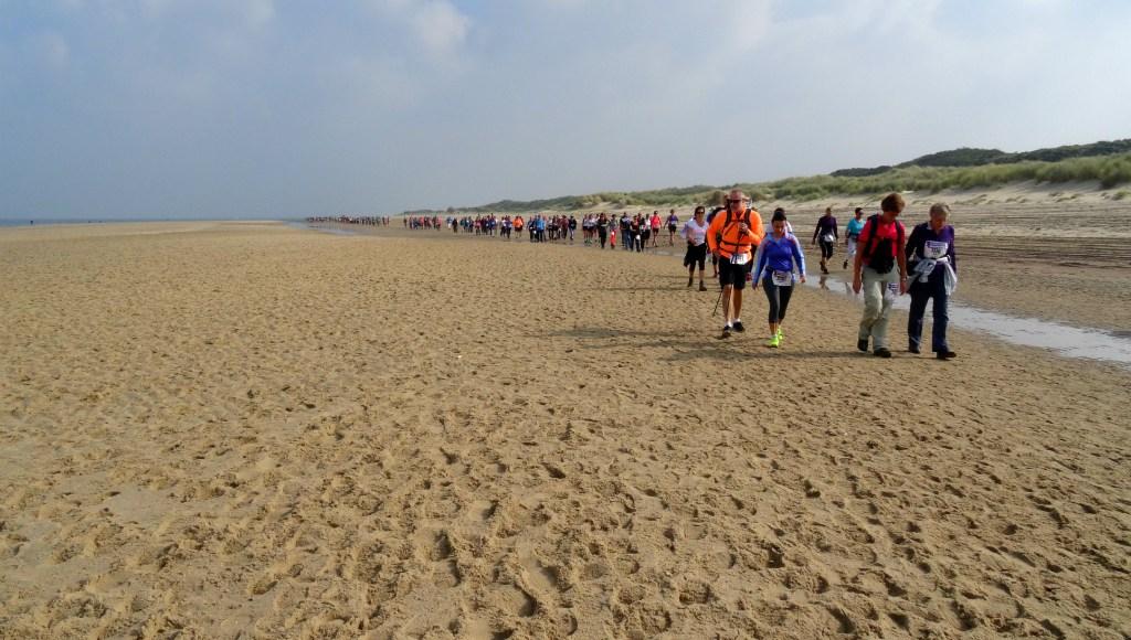 zeeland coastal marathon