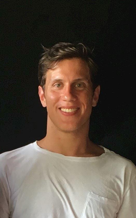 João Girão