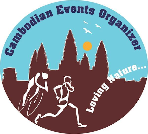 Cambodia Events