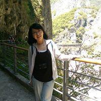 Yu Chien Huang
