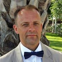 Marko Seppä