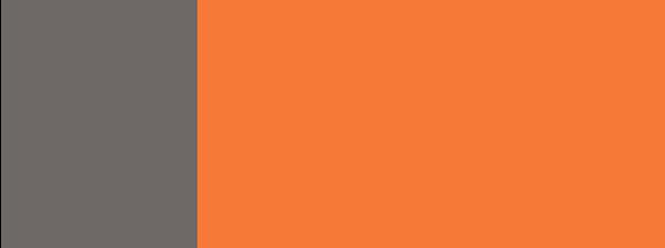 Marathon Gruppen