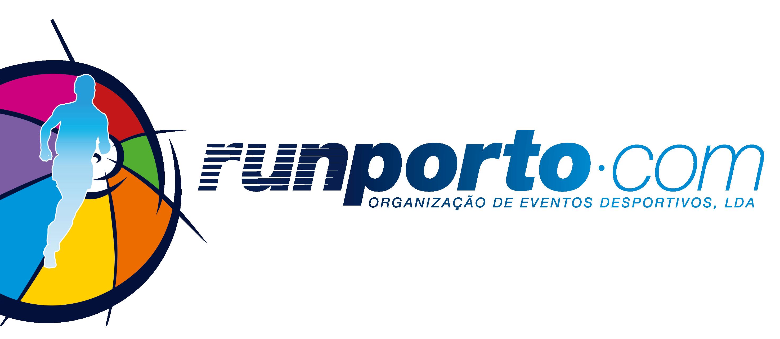 RunPorto